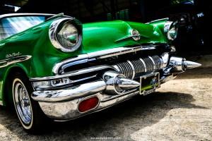 Pontiac 61_09 ES รถอเมริกัน__42