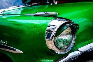 Pontiac 61_09 ES รถอเมริกัน__5