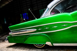 Pontiac 61_09 ES รถอเมริกัน__55