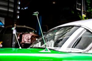 Pontiac 61_09 ES รถอเมริกัน__57