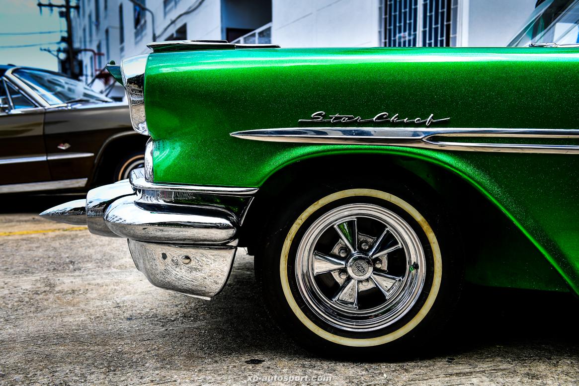 Pontiac 61_09 ES รถอเมริกัน__68