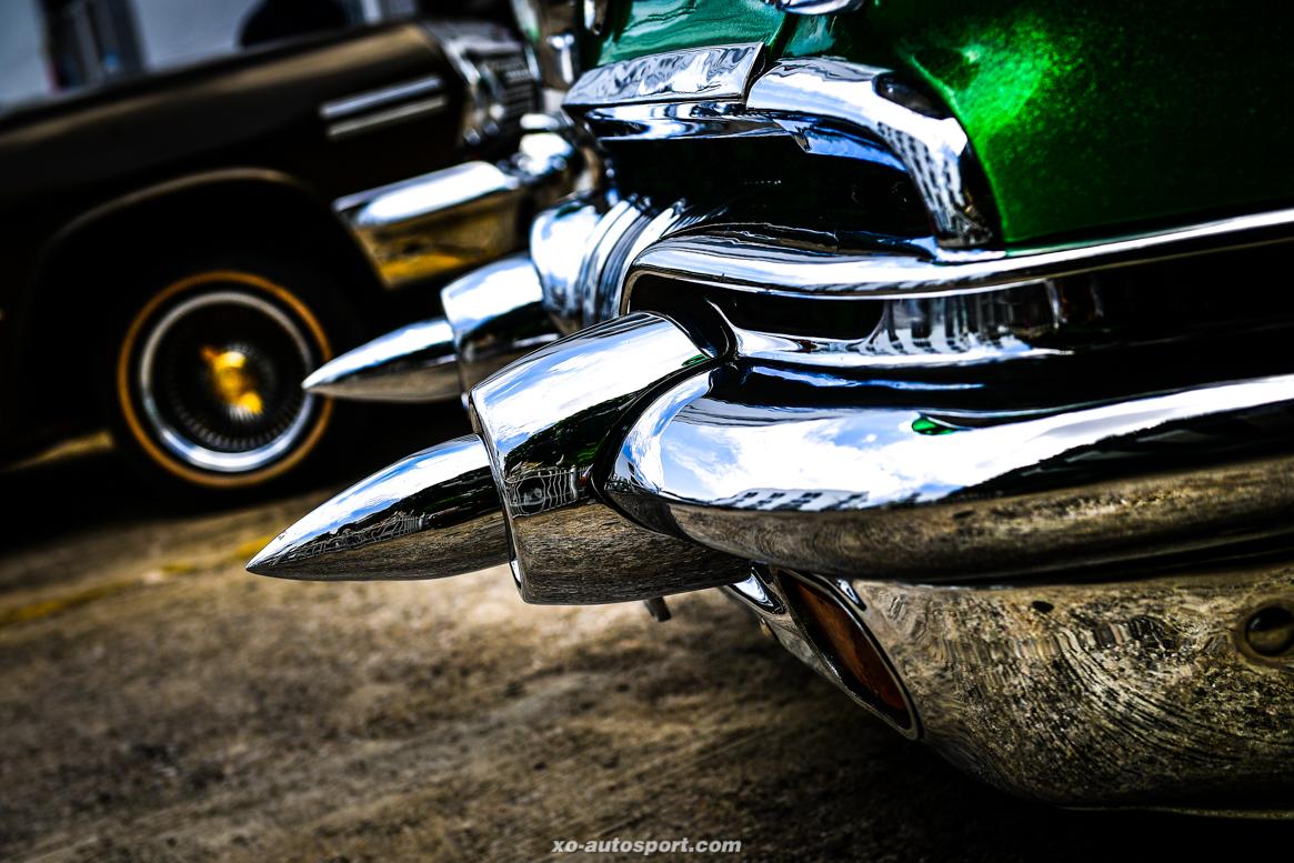 Pontiac 61_09 ES รถอเมริกัน__69
