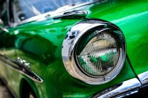 Pontiac 61_09 ES รถอเมริกัน__7