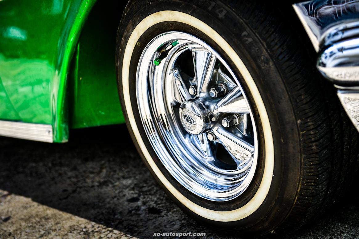 Pontiac 61_09 ES รถอเมริกัน__74
