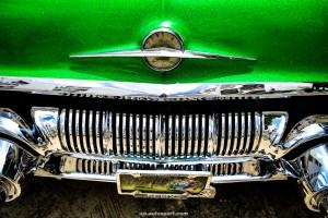 Pontiac 61_09 ES รถอเมริกัน__75