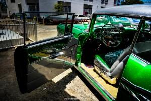 Pontiac 61_09 ES รถอเมริกัน__78