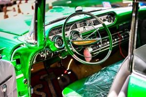 Pontiac 61_09 ES รถอเมริกัน__79