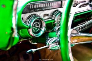 Pontiac 61_09 ES รถอเมริกัน__85