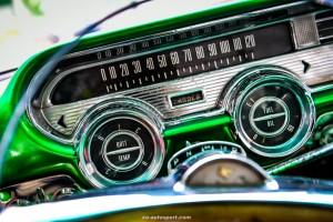 Pontiac 61_09 ES รถอเมริกัน__88