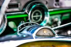 Pontiac 61_09 ES รถอเมริกัน__90
