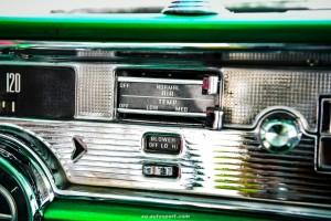 Pontiac 61_09 ES รถอเมริกัน__97