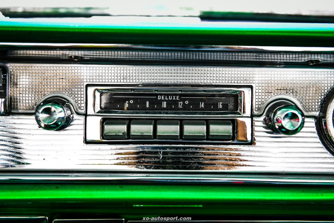 Pontiac 61_09 ES รถอเมริกัน__98
