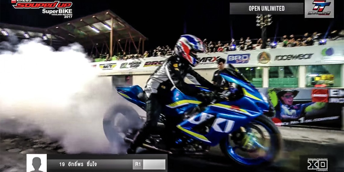 open-unlimited-no-19-souped-superbike-2017