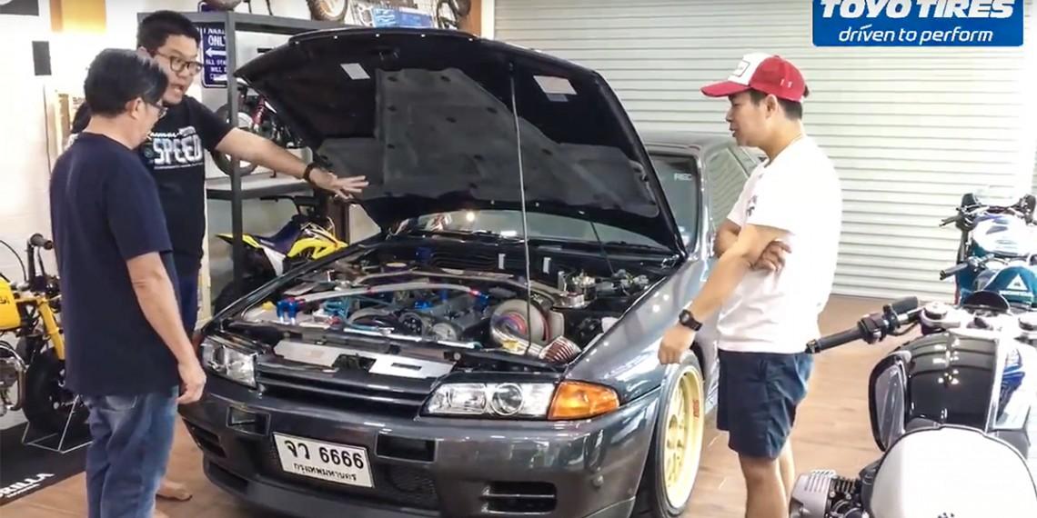 r32-korn-chonburi