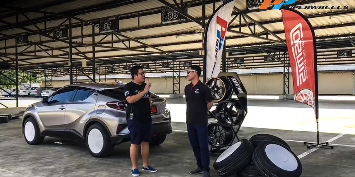 wheel-test-ppsuperwheels