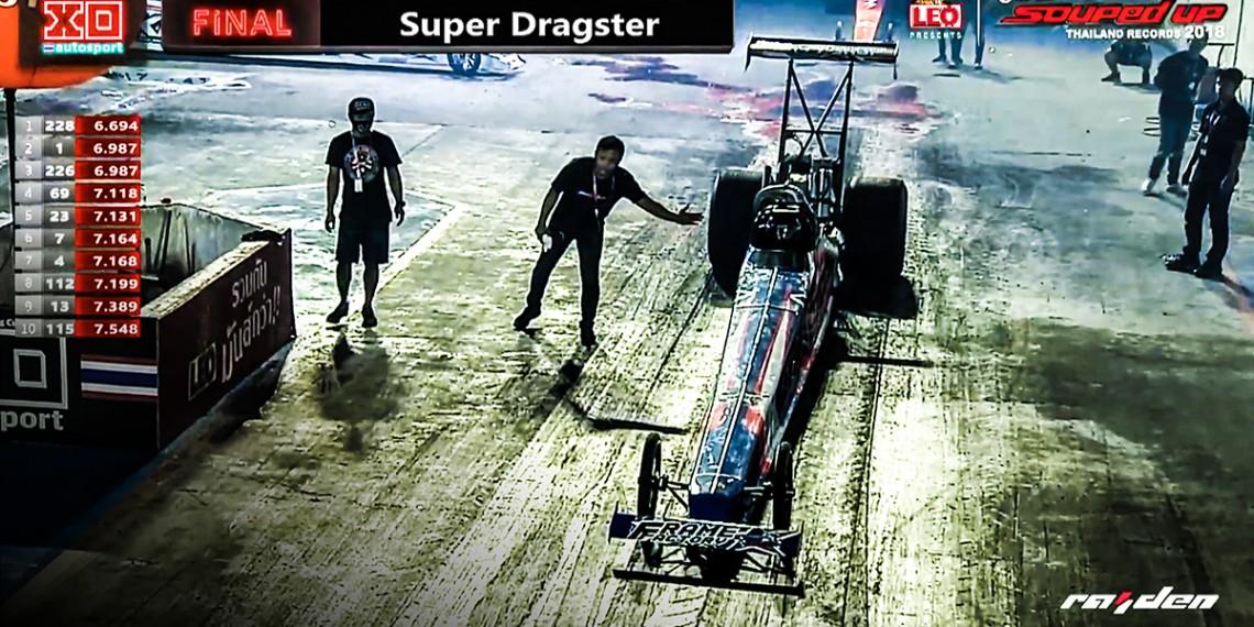 aor-77-shop-prathan-jamjun-2nd-fastest-of-thailand-2018