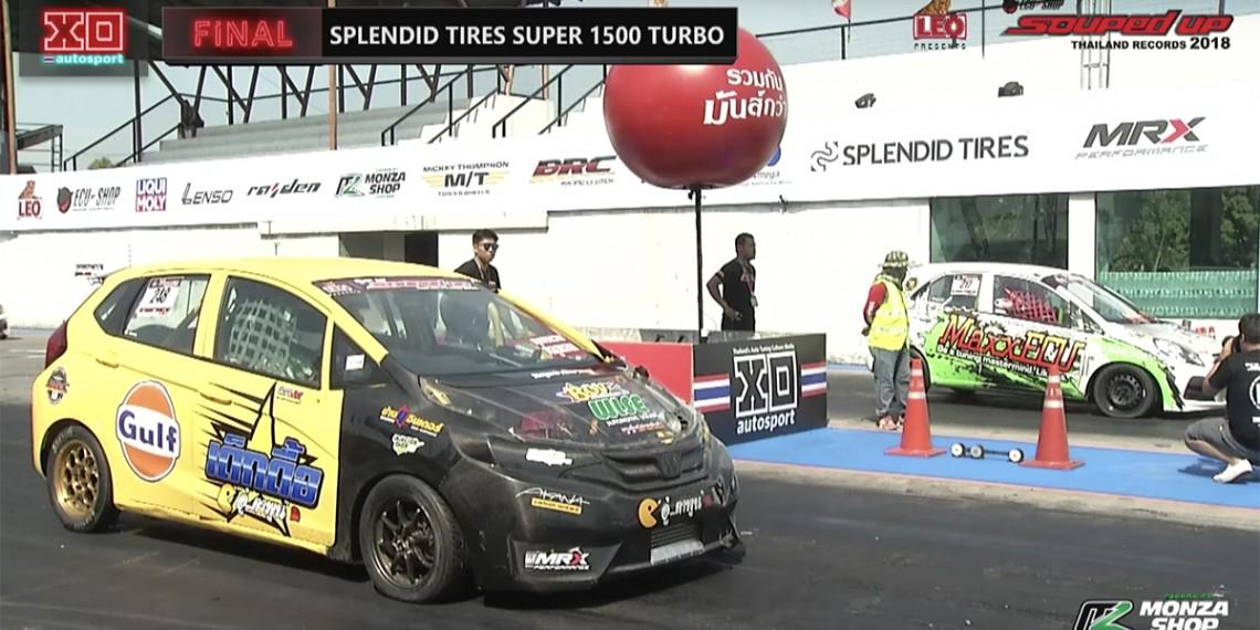 super-1500-turbo-champion-2018