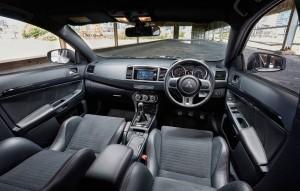 2015-Mitsubishi-Lancer-Evolution-Final-Edition-interior