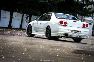 A31 R34 IMG_8626