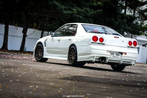 A31 R34 IMG_8632
