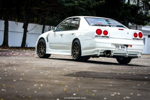 A31 R34 IMG_8633