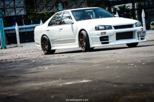 A31 R34 IMG_8644