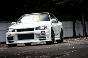 A31 R34 IMG_8645