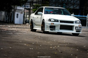 A31 R34 IMG_8653