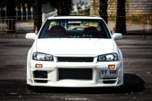 A31 R34 IMG_8664