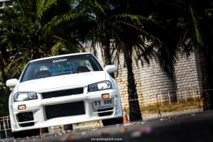 A31 R34 IMG_8670