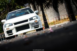 A31 R34 IMG_8673