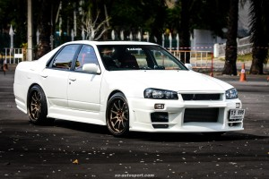 A31 R34 IMG_8676