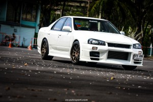 A31 R34 IMG_8678