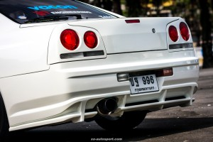A31 R34 IMG_8708