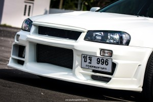 A31 R34 IMG_8713