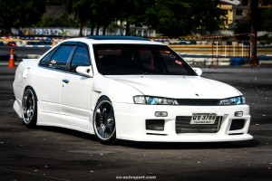 A31 S14 IMG_8794