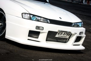 A31 S14 IMG_8800