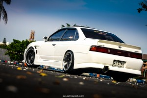 A31 S14 IMG_8834