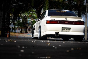 A31 S14 IMG_8840