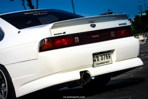 A31 S14 IMG_8845