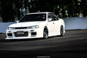 A31 S14 IMG_8856