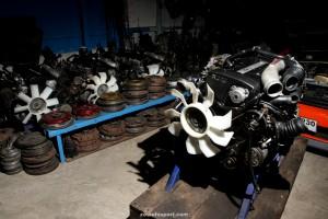 Engine second hand Knowledge วิธีเลือกเครื่องมือสอง 07