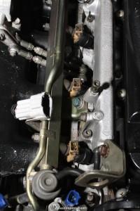 Engine second hand Knowledge วิธีเลือกเครื่องมือสอง 13