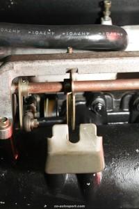 Engine second hand Knowledge วิธีเลือกเครื่องมือสอง 22