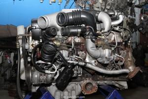 Engine second hand Knowledge วิธีเลือกเครื่องมือสอง 25