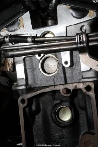 Engine second hand Knowledge วิธีเลือกเครื่องมือสอง 42