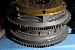 Engine second hand Knowledge วิธีเลือกเครื่องมือสอง 46