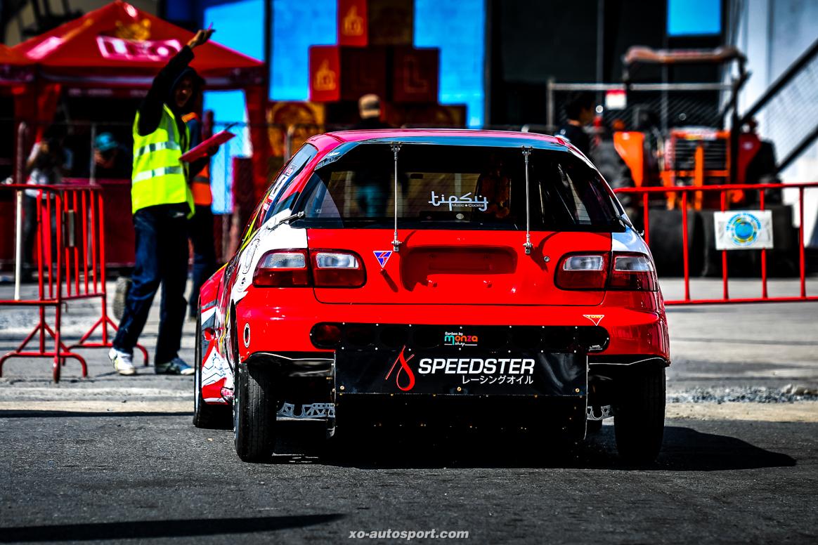 Super 4 NA No3 13