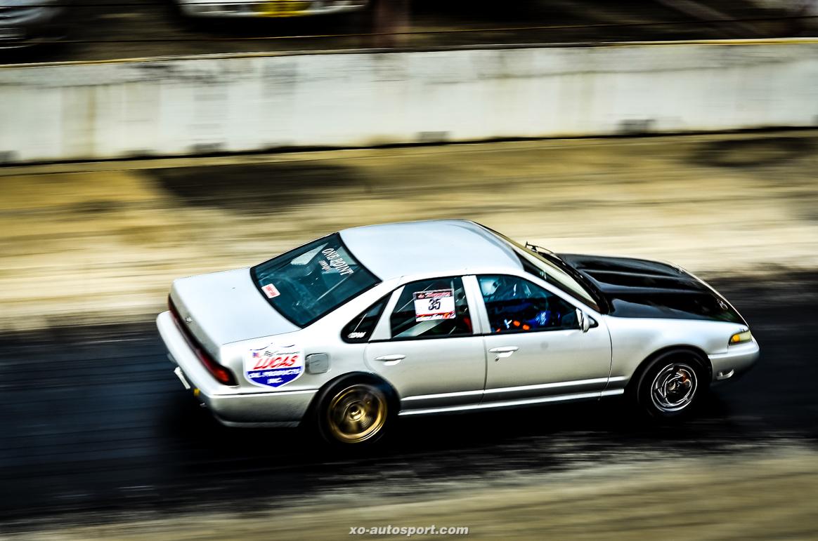 Super 6 2WD One Point Champion RNZ_7287