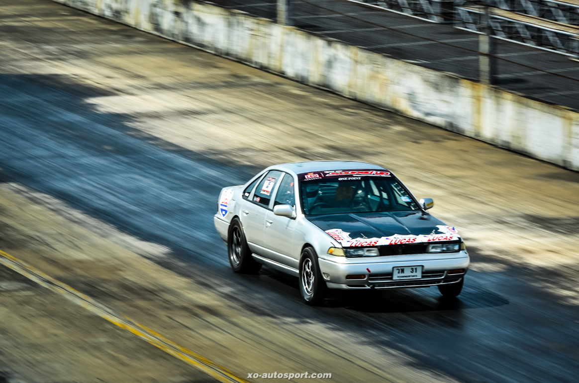 Super 6 2WD One Point Champion RNZ_9600